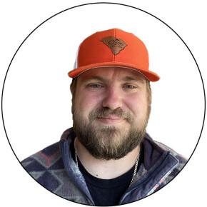 Profile image of Jordan Kuykendall
