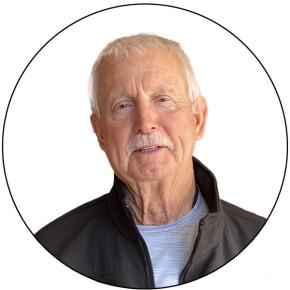 Profile image of Doug Winters