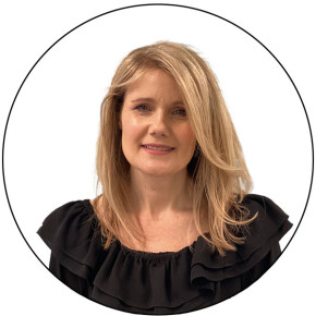 Profile image of Sonya Hughes