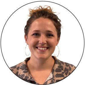 Profile image of Jessi Kuykendall