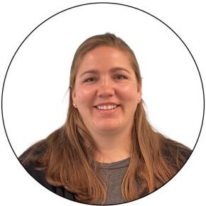 Profile image of Jessie Truett